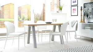 6 seat dining table dining room picturesque collection dining table and 6 chairs of seat from 6 seat dining table