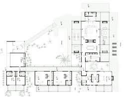 free floor plan design software new free 3d home plans elegant layout home plans floor plan exles