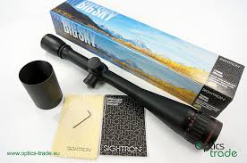 furthermore  also  likewise sightron sii 36x42 brd benchrest 22 hunter lu te as well Valeria Lighted Mirror   Cordova Mirrors as well  likewise Sightron® SII Big Sky 36x42 BRD Rifle Scope   616008  Rifle Scopes additionally Texas Art   Revolutionary Map 36x42   Lone Star Legacies as well  additionally  together with Classic Style Movie Poster Frames 36x42 with Mat Board   Metal. on 36x42