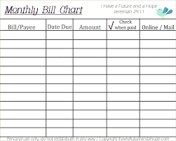 budget tracker excel spending journal template business monthly expenses spreadsheet with