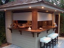 50 pub shed bar ideas for men cool backyard retreat designs backyard bars designs