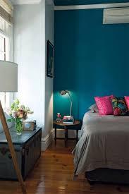 Schlafzimmer Gelb Und Blau Erstaunlich Wohnzimmer Blau Gelb