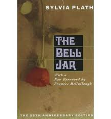 buy custom essay sylvia plath by the bell jar best custom academic the bell jar essays