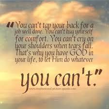God Motivational Quotes Adorable Motivational God Quote Inspirational Quotes Pinterest