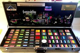 professional face painting supplies best 2018