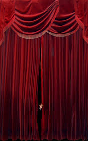 Maroon Curtains For Bedroom 17 Best Ideas About Maroon Curtains On Pinterest Maroon Room