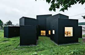 design tips for privacy dwell house o exterior office desk design ceo office design architect office supplies