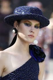 chanel makeup artist jobs