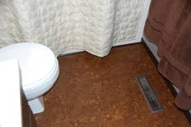 cork bathroom flooring tiles 30 cool pictures of floor ideas eiyad rh eiyad info cork bathroom flooring ideas sealing cork flooring bathroom
