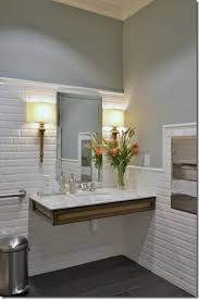 office bathroom decor. A Welcoming Dental Office | Ideas Pinterest Dental, Designs And Bathroom Decor
