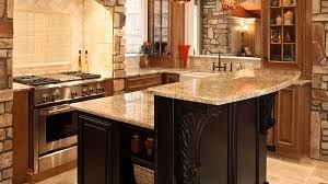 granite contractors nc