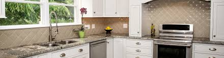 Kitchen Bathroom Professional Kitchen Bathroom And Office Remodeling Delaware