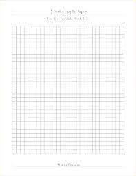 Printable Blank Graph Dufresneassociates Com