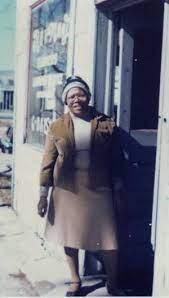 Farewell to local business owner Melba Raymond | | baytownsun.com