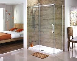 custom shower doors cost medium size of sliding glass panel cost glass shower doors cost fixed
