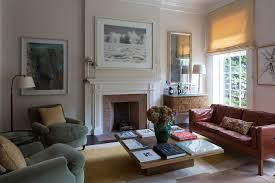 rita konig interiors   west village #nyc   home decor   Pinterest ...