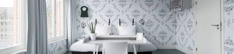 Hotel Design Architecture Concepts Plans Interior Designer