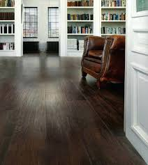 luxury vinyl plank flooring that looks like wood winter oak vs engineered hardwood