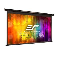 elite screen wiring diagram wiring diagrams second motorized projector screen multi aspect ratio function max size 100 inch diag 16 9 to 95 inch diag 2 35 1 home elite screen wiring diagram