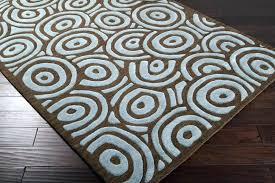 full size of gray and brown bath rugs bathroom image result for blue mats furniture charming