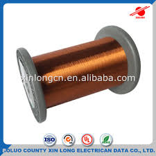 Ul Approved Wire Gauge Chart 32 Awg Round Enameled Copper Magnet Wire Buy Enameled Copper Magnet Wire Round Enameled Copper Wire 32 Awg Magnet Wire