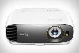 benq ht2550 4k home cinema projector