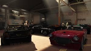gta new car releaseGTA Online ImportExport Coming December  Rockstar Games