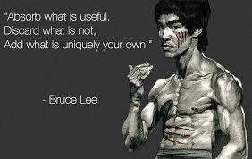 Bruce Lee Quotes Impressive Bruce Lee Biography And Quotes 48 Motivational Quotes
