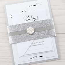 Wedding Invitation Ideas Diy Uk