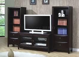 home entertainment furniture design galia. Furniture Design For Tv Stand Interesting Home Designs Interior Ideas High Quality Entertainment Galia D