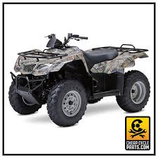 suzuki kingquad specs suzuki kingquad parts 2008 King Quad 450 Wiring Diagram automatic transmission, locking differential; are you kidding? this is suppose to be a utility atv, not a modern suv! the 2013 suzuki kingquad is Wiring Schematics
