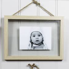 double glass wood frames