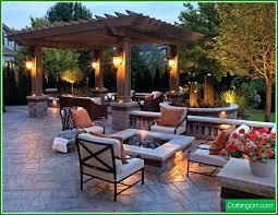 lighting a pergola. Interior Outdoor Lighting For Pergolas Stunning In A Pergola