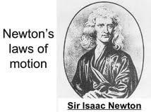 short essay on sir isaac newton essays on economic crisis short essay on sir isaac newton