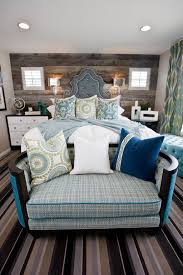 Bedroom Ideas Pinterest Best Inspiration Ideas