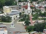 imagem de Miradouro Minas Gerais n-7