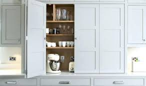 cosy new kitchen cabinet doors kitchen cabinets with glass doors on both sides elegant best glass