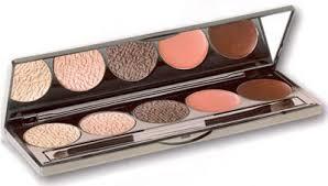 stani eye makeup looks kits 2016 kits bridal bridal makeup tips eye makeup smokey natural