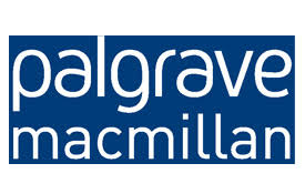Image result for Palgrave Macmillan logo