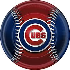 1920x1080 chicago cubs mlb baseball 16 wallpaper 1920x1080 232522