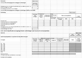 Admin Page 469 Weekhorsecom
