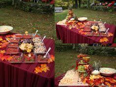 Best 25 Cheap Backyard Wedding Ideas On Pinterest  Outdoor Backyard Fall Wedding