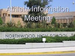 Roseville High School Athletic Department Ppt Download