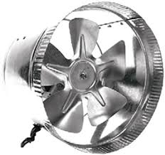 diversitech inline duct booster fans inline duct booster fans