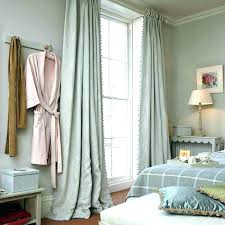gray and brown curtains curtains for grey walls grey and brown curtains light grey bedroom curtains