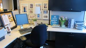 decorations for office cubicle. decorating an office cubicle decor design inspiration u2013 dope decorations for d