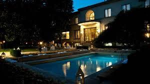 Risultati immagini per Milano: immagini : villa Necchi