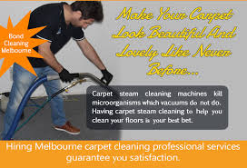 professional cleaners near me. Simple Professional There Are Many Reasons For Hiring The Same Local Cleaning Services Your  Home And Office Works A Professional Cleaners Near Me Open Now Will Do  For Professional P