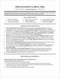 Leadership Qualities For Resume Magnificent Resume Leadership Skills
