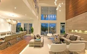 Living Room Furniture With Dimensions Living Room Ideas - Big living room furniture